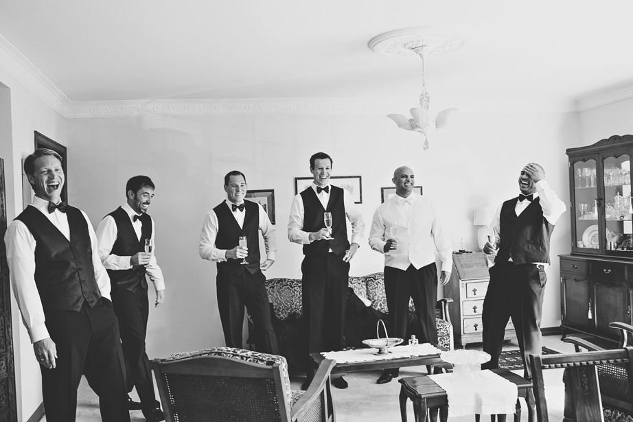 L+S_wedding33bw