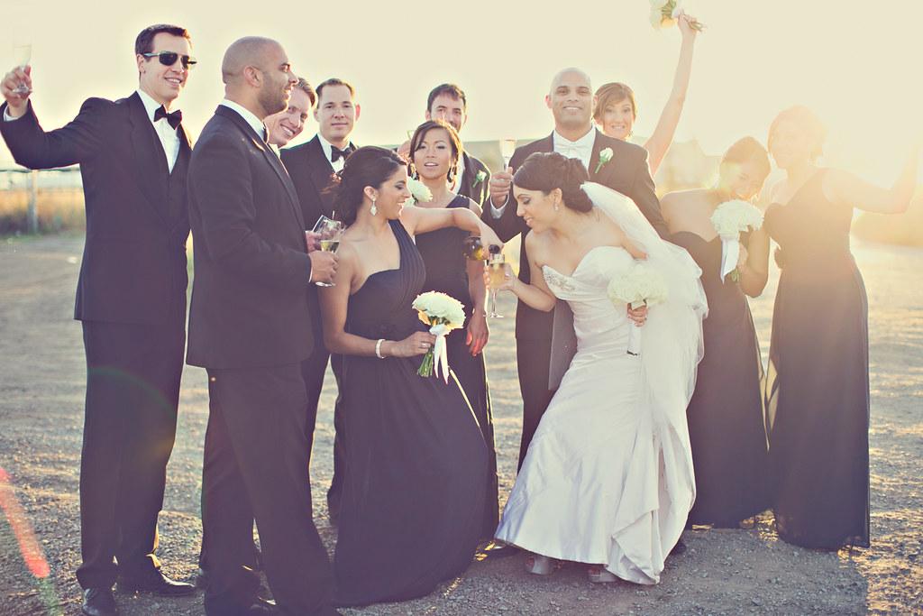 L+S_wedding709