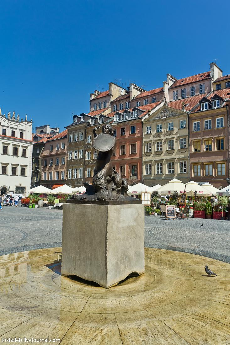 Варшава-86