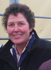 Karin Puels