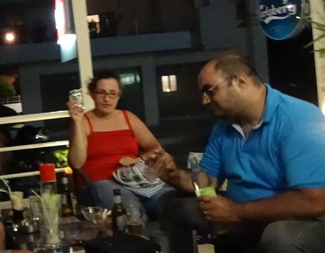 badourakos . . . in Crete !!! - Σελίδα 3 14733192985_74d105afce_z