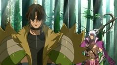 Sengoku Basara: Judge End 06 - 17