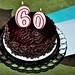 My 60th Birthday Cake (20140815-171556-PJG) by DrgnMastr