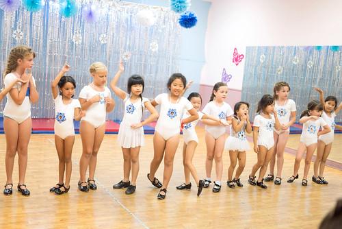 dancecamp08