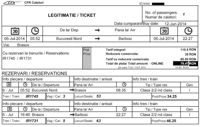 Bilete C.F.R. (2) 14772396467_19ffeffa16_o