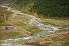 Jalkhad - Kunhar River Intersection (near Pyala Lake)