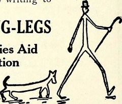 "Image from page 749 of ""St. Nicholas [serial]"" (1873)"