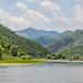 Montenegro-95