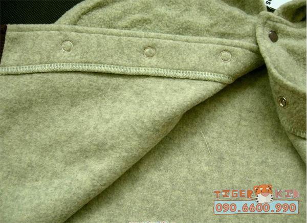 14832436255 ea6edab8eb o M122 Áo Choàng Vịt, Ếch, Dâu