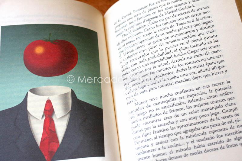 LIBRO EL PERFECCIONISTA EN LA COCINA-2