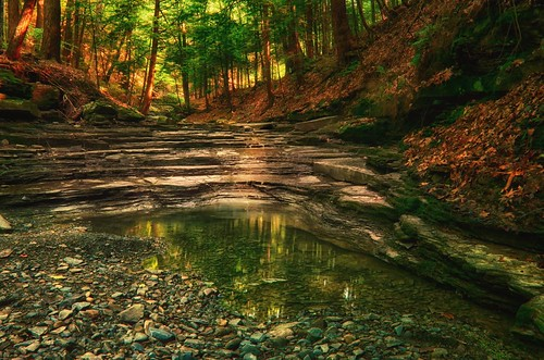 newyork nature creek photoshop us education unitedstates union conservation center upstatenewyork waterman hdr grays ibmglen nikcollection