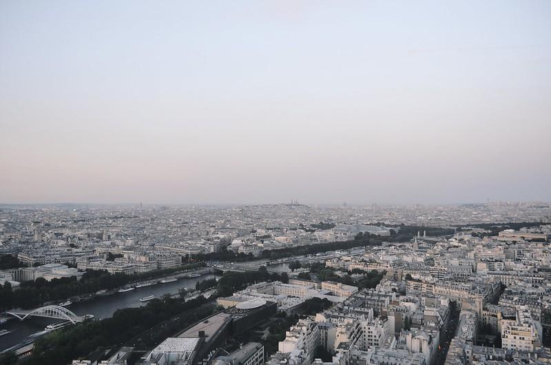 Paris_2013-08-30_135