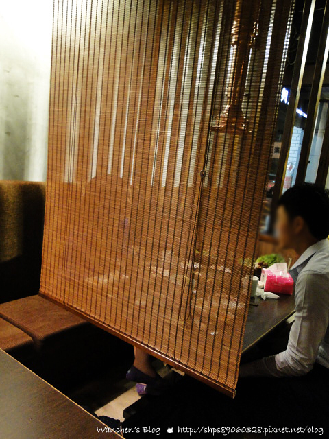 木銅蔬 韓國野菜烤肉/壽司