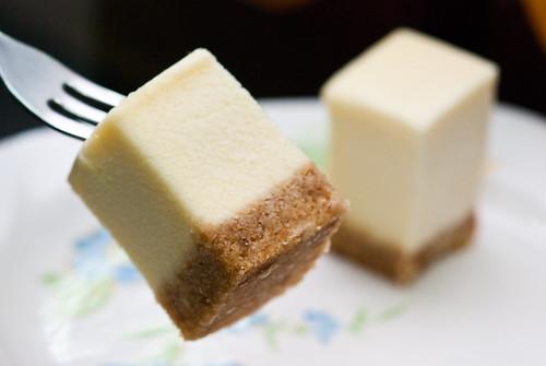 馥貴春重乳酪蛋糕-中秋首選-不吃月餅吃這味 (9)