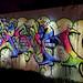 Netz-Twenty2: »Sifoe« – Night-Pieces BXLIV - 1644x