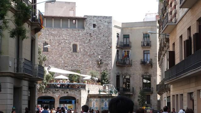 Barcelona126