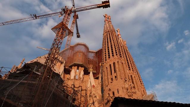Barcelona301