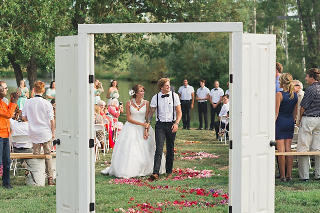 NIcholai&Kelsie's_Wedding12286