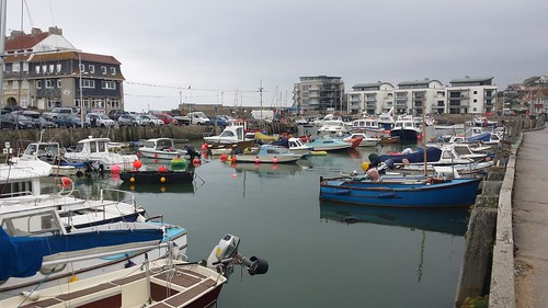 Harbour, West Bay #sh #SWCP