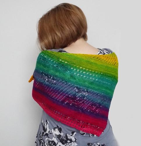 Geeky Rainbow 08