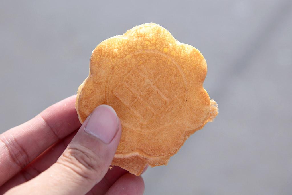 20140811-4學甲-現烤雞蛋糕 (5)