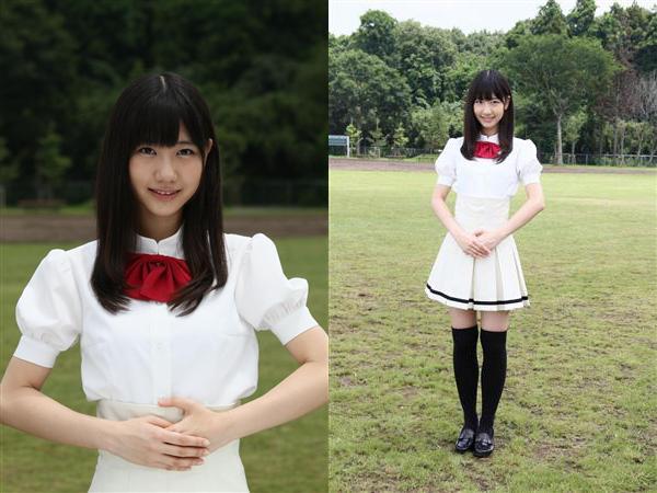 Đồng phục học sinh Nhật Bản Đẹp, Kute, luôn HOT 21