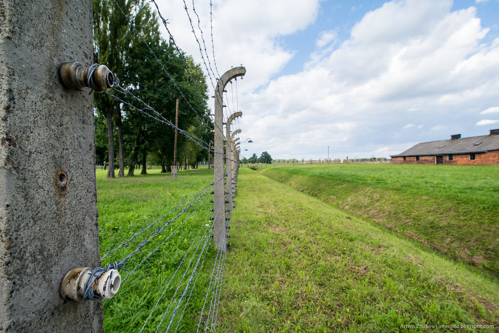 Auschwitz II–Birkenau-9.jpg