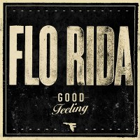 Flo Rida – Good Feeling