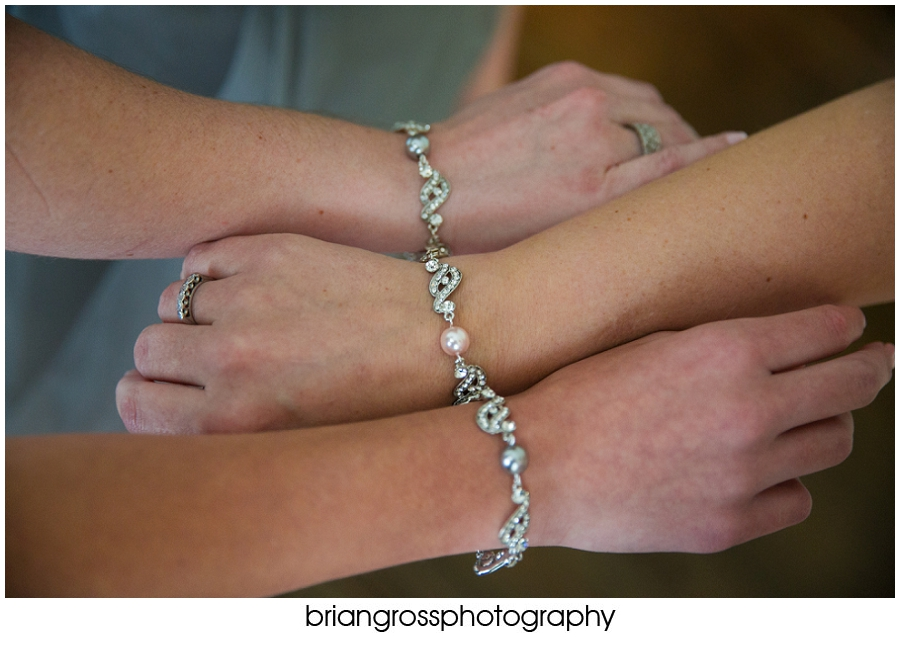 Brandi_Will_Preview_BrianGrossPhotography-143