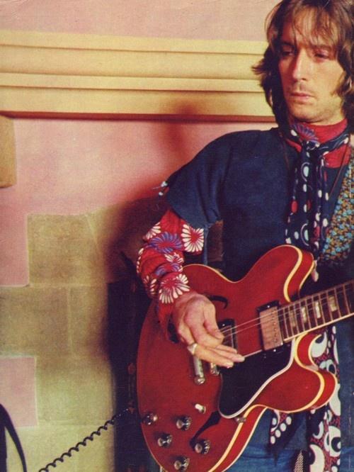 Clapton1