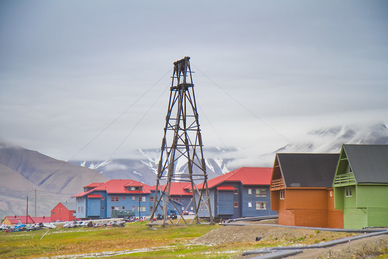RelaxedPace00650_Svalbard7D3969