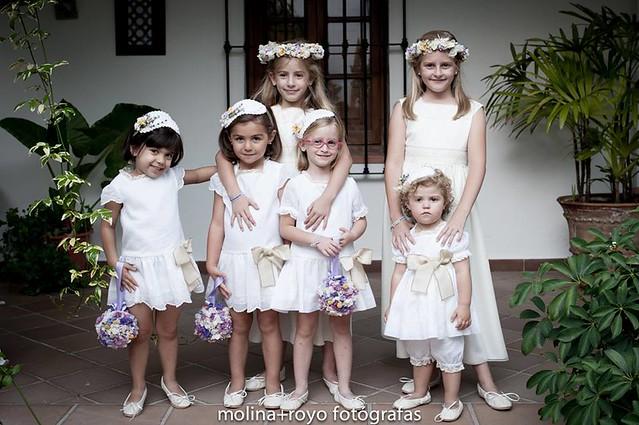 Moda Infantil | Castlebaby Moda Infantil