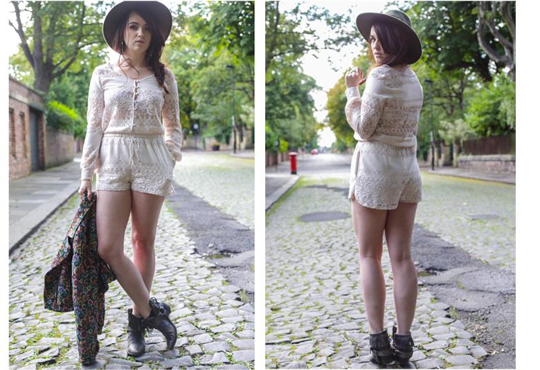 blog7IMG_5950