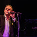 Herts Jazz Festival 2014 - Day Two