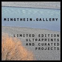 mingthein.gallery