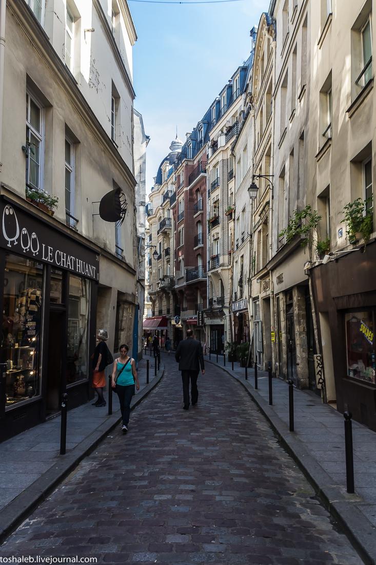 Париж_3-80