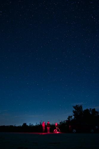 usa stars missouri astronomy whiteside astronomystarstroywhitesidelincolncounty