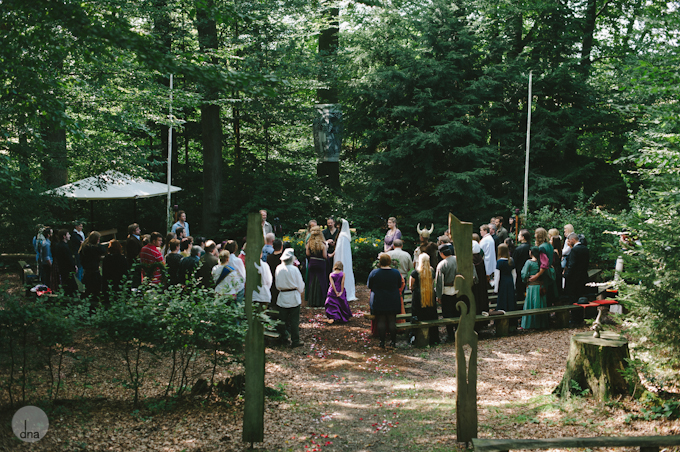 Wiebke and Tarn wedding Externsteine and Wildwald Arnsberg Germany shot by dna photographers_-277