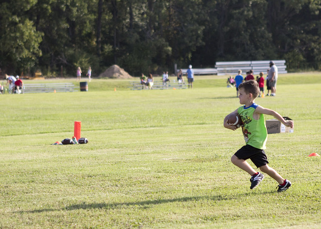braydensfirstfootballpractice_adollopofmylife_7