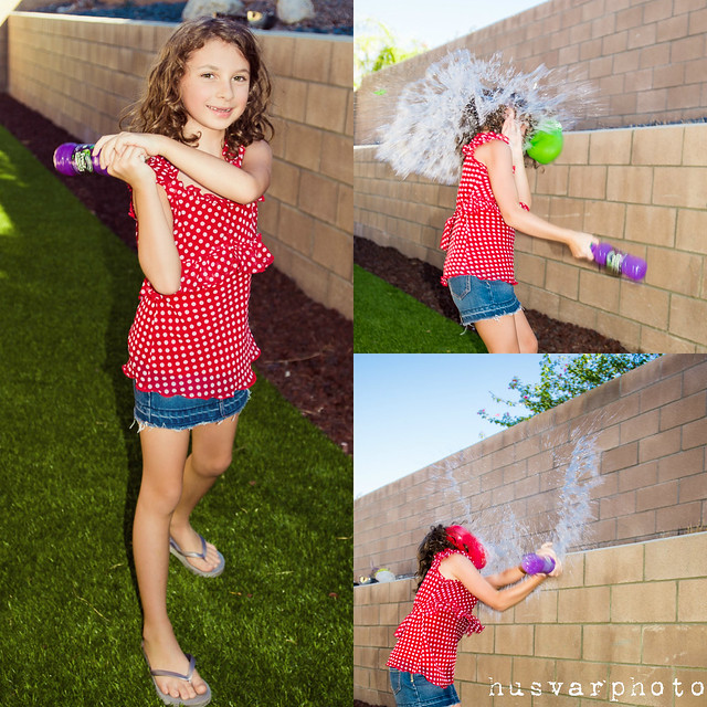 water balloon baseball in_the_know_mom