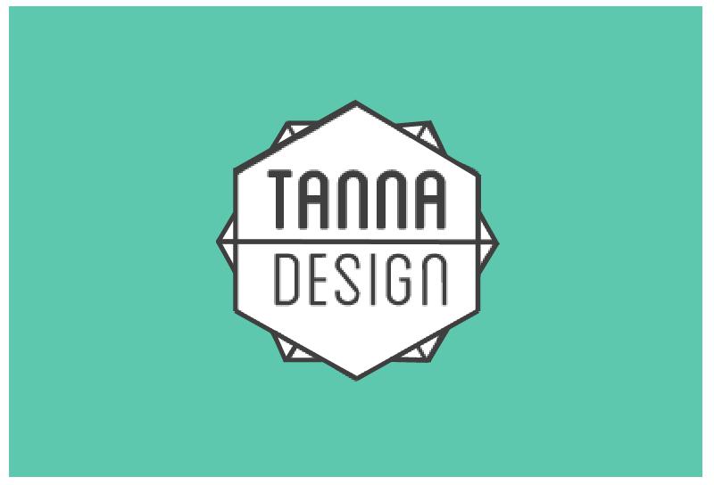 tannadesign-01