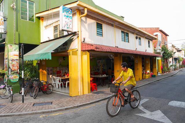 Melaka Trip_day2_08