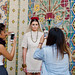 Frida Kahlo theme shoot by JMSF415
