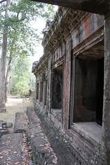Angkor Wat - 006