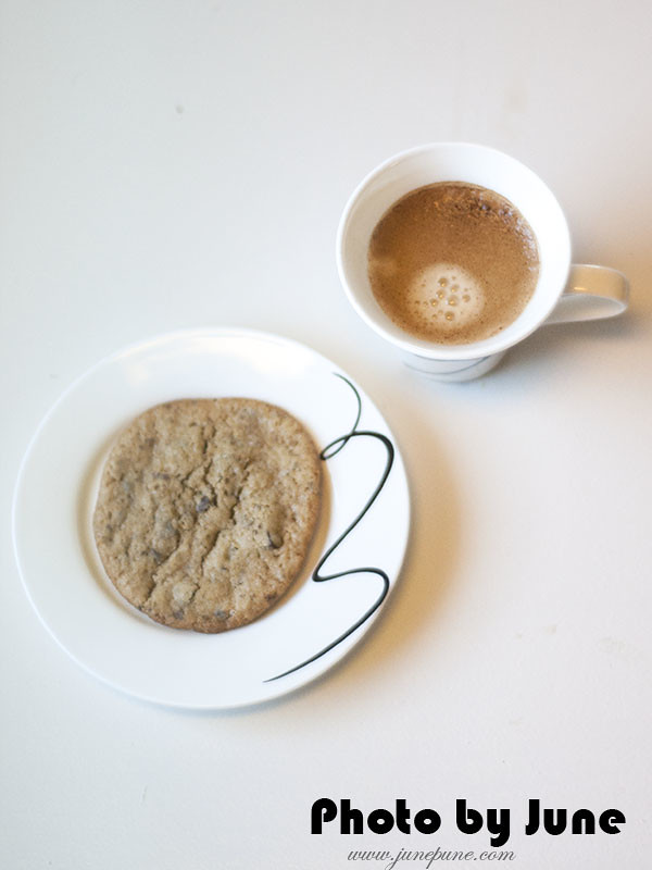 coffeeandcookie-1