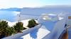 Santorini White 02