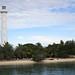 Amadee Island Lighthouse IMG_1479