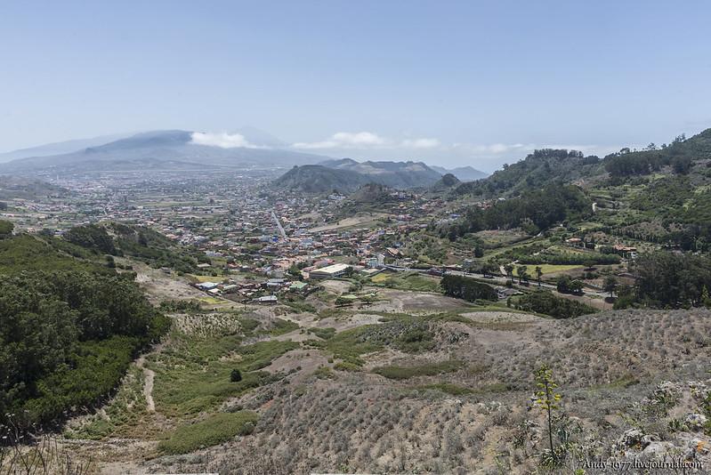 20140818_Tenerife_0054