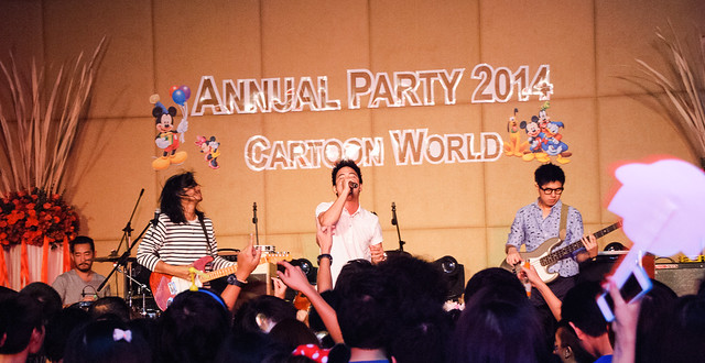Annual Party 2014_106