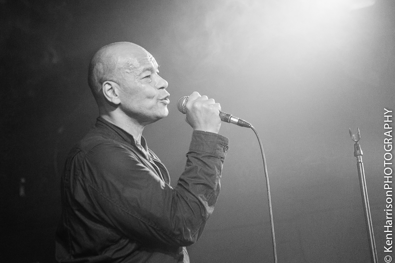 Gig junkies blog archive roland gift john simmitt at the hare rg 14 negle Image collections